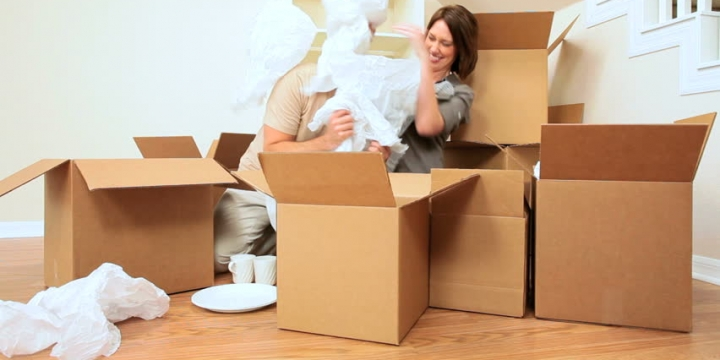DIR Packers and Movers international Standards and focus on quality in Hyderabad