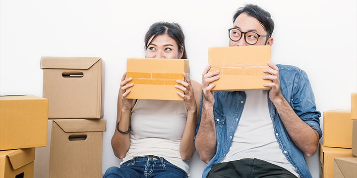 Cheap and Best Household Packers & Movers