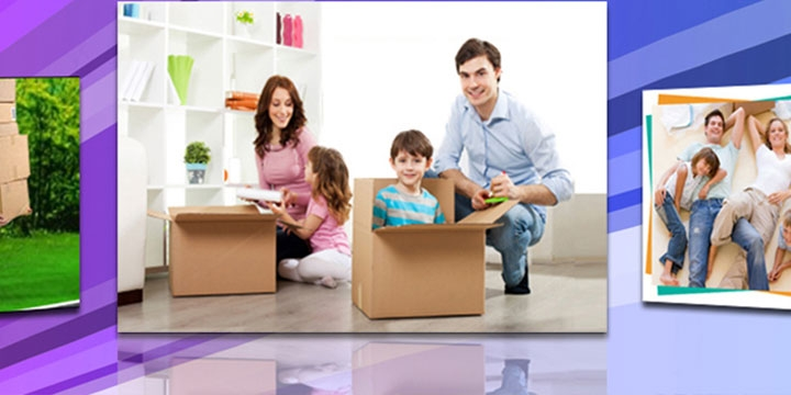 Reliable and Efficient Moving Services in Pune