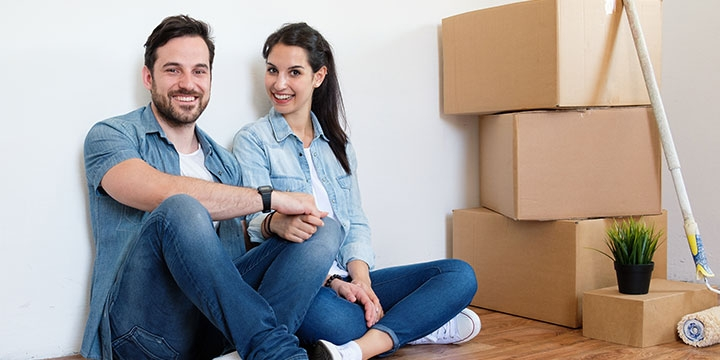 Highly Experienced Packing and Moving Company in Noida