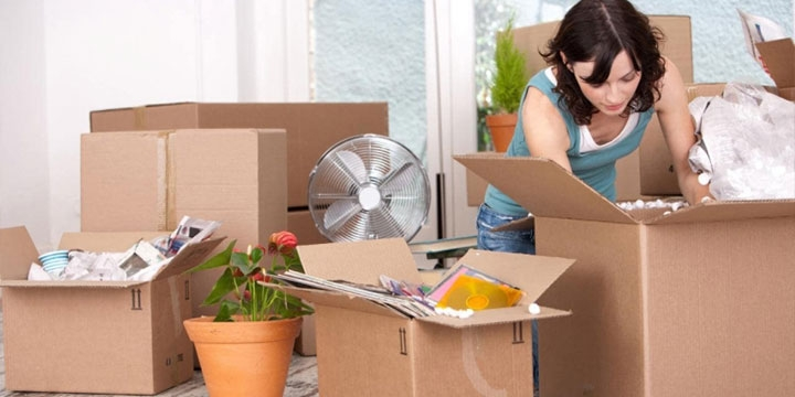 Offer the Best advice to Manage Your Move in Delhi