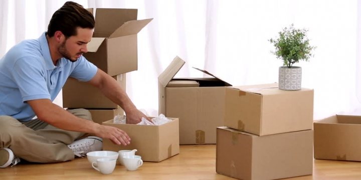 Empire Relocation & Logistic Offer the Best advice to Manage Your Move in Mumbai