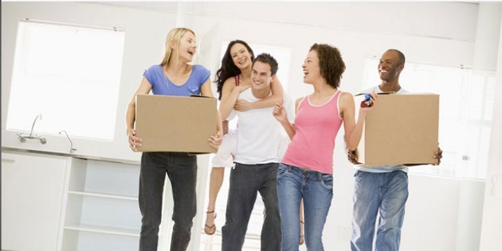Relocation Services as Per Your Need in Gurgaon