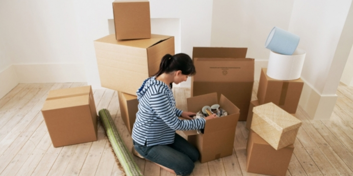 Leaders in Packing Storing and Shipping in Kolkata
