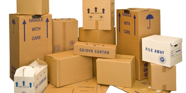 Expert Home Relocation Efficient Logistics Support in Bangalore