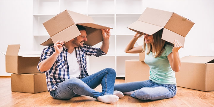 Quality Packers and Movers Services in Hyderabad