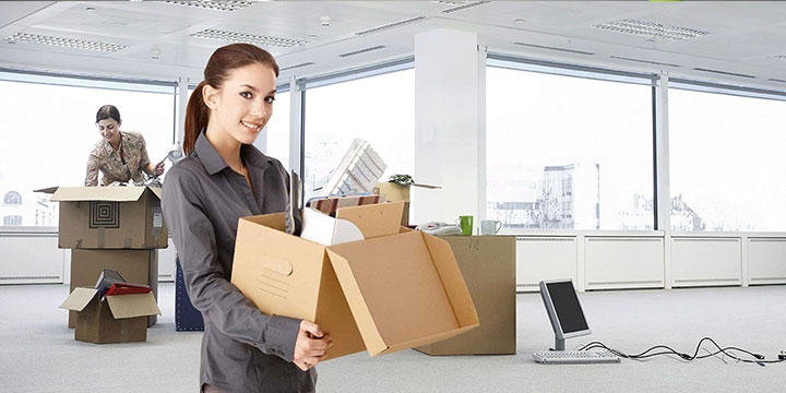 Cost Effective Relocation In Bangalore
