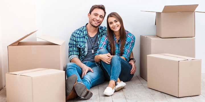 Hassle Safe, Tension Free and Reliable Services in Jaipur