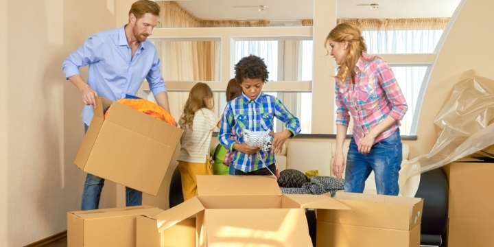 Ensuring a Successful Relocation Experience in Mumbai
