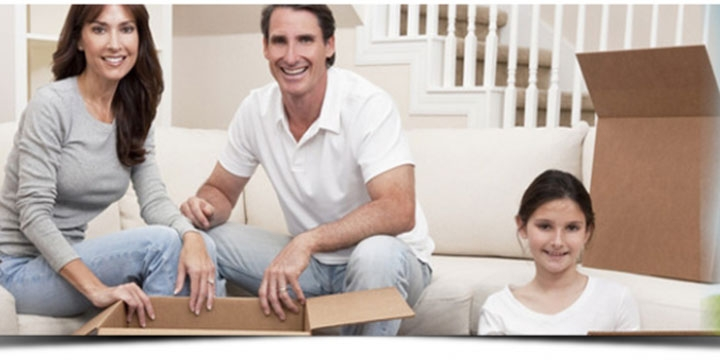 Smooth, Quick & Trouble Free Relocation in Bangalore