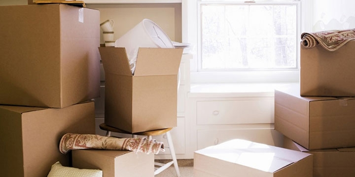 Specialize in a Range of Relocation Services in Mumbai
