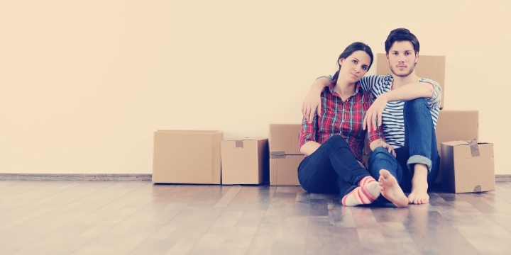 Safety Speedy and Well Planned Relocation Services in Bangalore