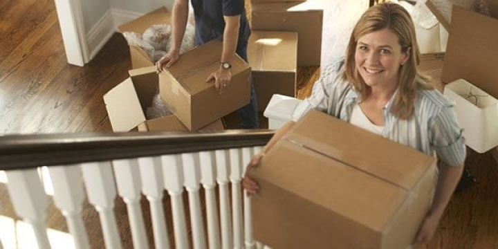 Kajla Packers and Movers Reputation is Built on Client Feedback in Bangalore