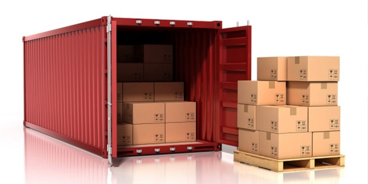 Trusted Packers and Movers in Pune