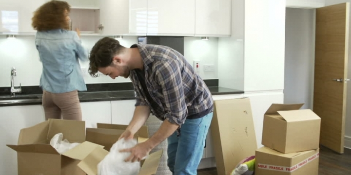 Maa Tara Packers and Movers Private Limited Bangalore Excellent Services in Relocation Process