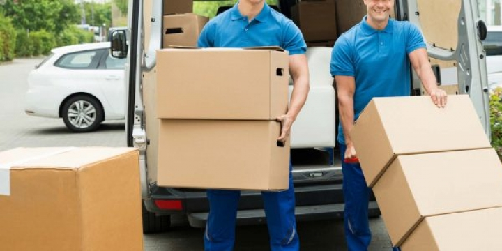 Malhotra Packers and Movers Perfectly Cater Your Interest in Ghaziabad