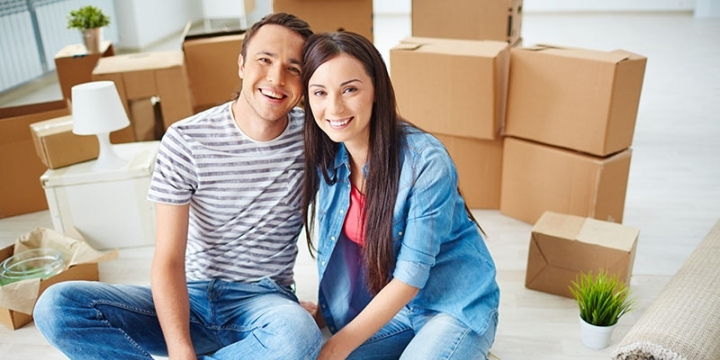 Momentum Relocation Professionally Trained and Endeavors to Deliver Best Class Service in Mumbai