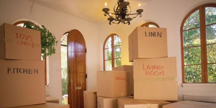 Professionally Packed to Prevent Damage in Transit in Hyderabad