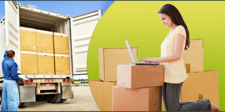 Packer And Movers Blue Star in Bangalore