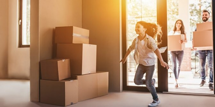 Nationwide Trans logistic Packers Affordable Rate with Utmost Care in Gurgaon