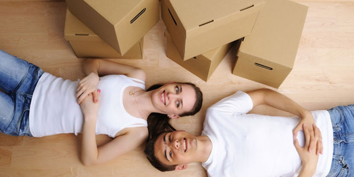 Safest Way of Relocation in Bangalore