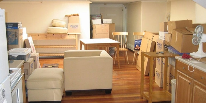 Known as Timely Delivery and Efficient Relocation Services