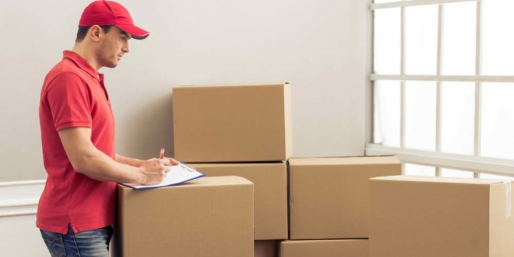 Om Relocations Packers and Movers Reliable Moving Services at Cost Effective Rate in Chennai