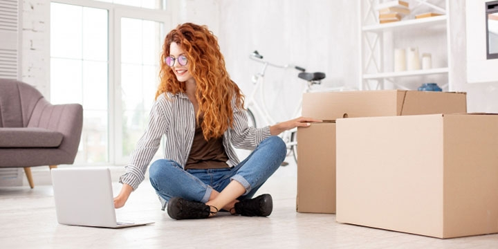 Trustworthy Relocation Services in Bangalore