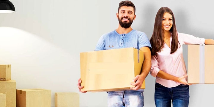 Best Solution to the Home Shifting in Delhi