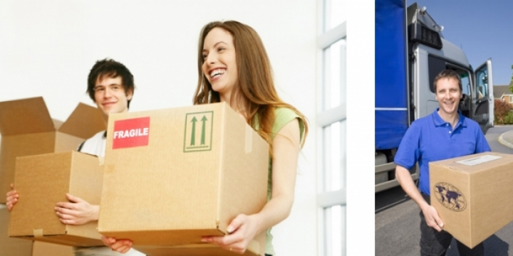 Perfect Care Packers And Movers 100% Punctuality, a Comfortable Relocation in Ahmedabad