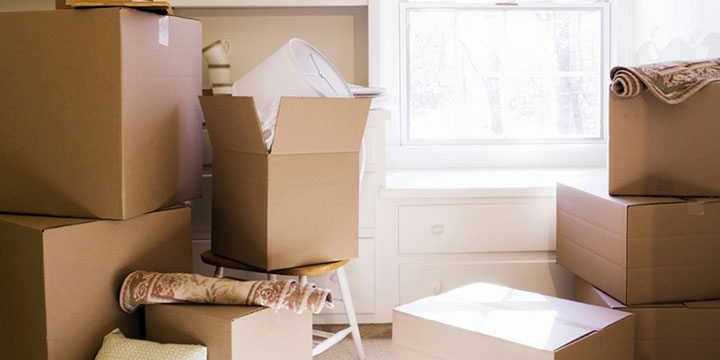 Constant and Wonderful Packing and Moving Services in Chennai