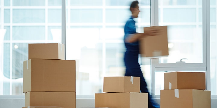 Relocation Principles is Safety, Integrity and Reliability in Pune