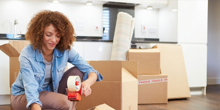 Offers Wide Range of Relocation Services in Delhi