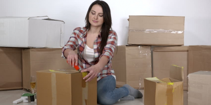 Professional Relocation Packers and Movers Helps us bridge any communication gaps in gurgaon