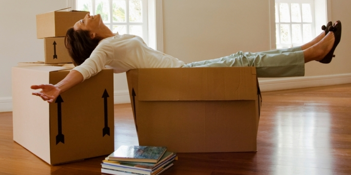 Rajdhani Packers & Movers Unsurpassed range of services as per Commitment Assists in Hyderabad