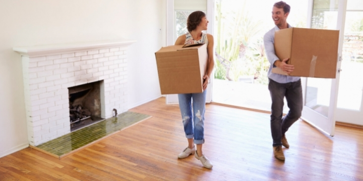 Red Rocket Packers and Movers Pune One of the best packers and movers in Pune