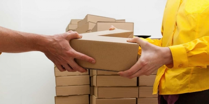 Reliable Relocation Highly Personalized Service in Bangalore