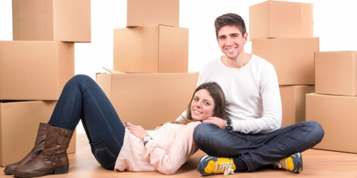 Royal Packers & Movers Shifting Services under Expert Supervision in Delhi