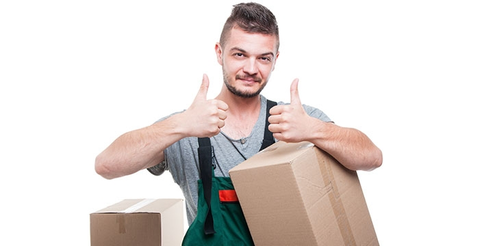 SDTC Logistics Packers and Movers   Compare Rating, Reviews