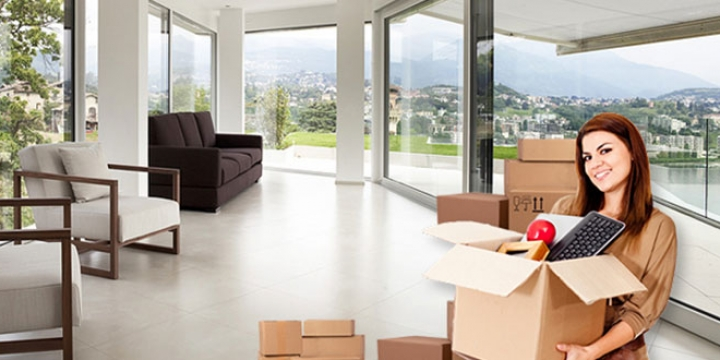 Safe India Cargo Movers Redefine Relocation every day in their Words and Deeds In Delhi