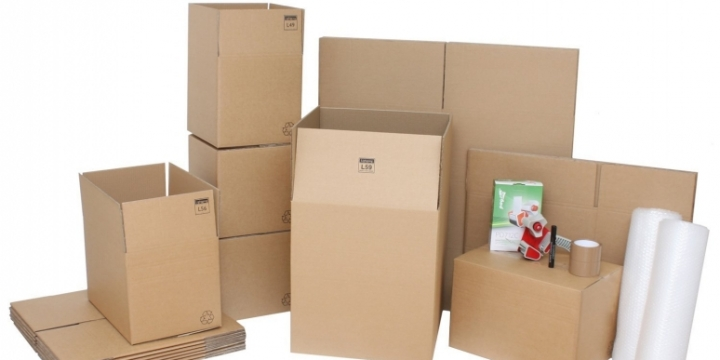 Safe Time Packers and Movers Provide them Lucrative Solutions in Mumbai