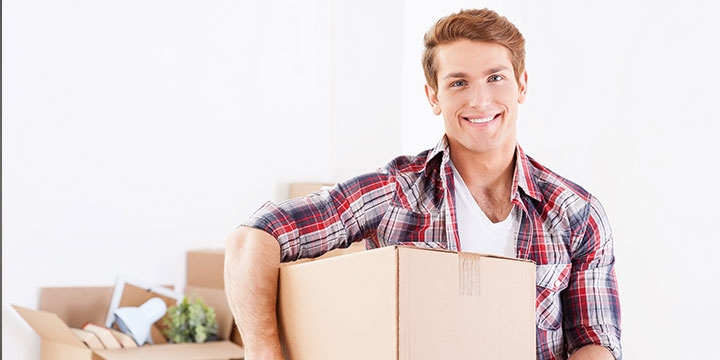 Best Relocation Services at an Economical Prices in Chennai