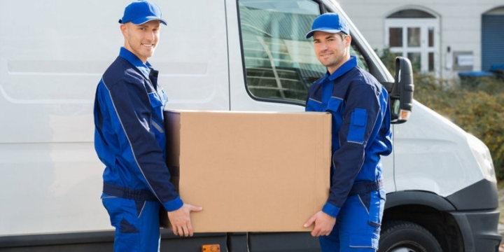 Shiv Dhara International Quality Packers and Movers in Pune