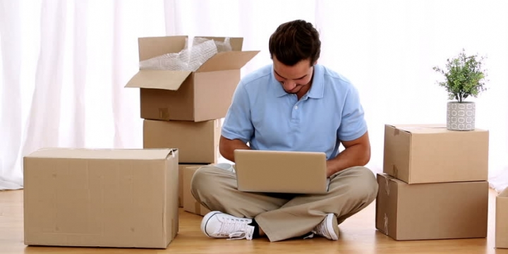 Shree Ram Packers and Movers Esteem the Venture of the Clients as far as Cash and Trust in Hyderabad