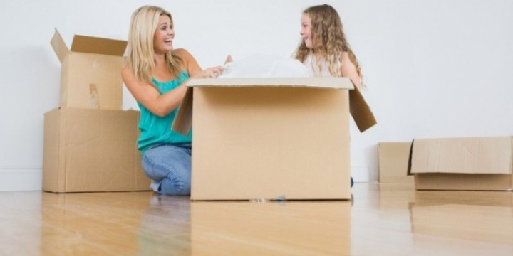 Relocation Services at Very Economical Rates in Bangalore