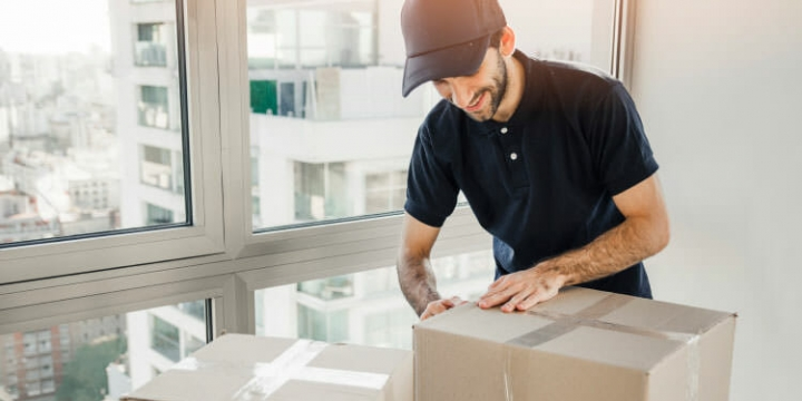 Relocation Services at Very Economical Rates in Hyderabad