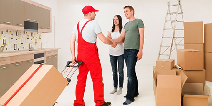 Singhania Packers and Movers Untiringly for Delivering the Best Services in Hyderabad