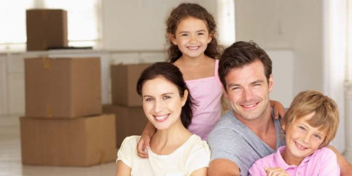 Skyfly Packers & Movers Satisfaction of Our Clientele in Hyderabad