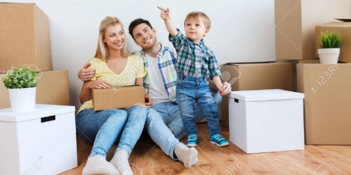 Sonu Packers Movers Reliable Packing and Shifting with Best Quality in Mumbai
