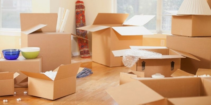 South King Packers and Movers Professionalism and the Specialized in Pune